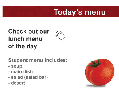 daily-lunch-menu